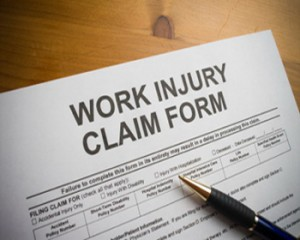 North-Carolina-Workers-Compensation-Claim