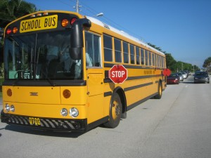 School_Bus pic