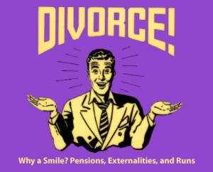 divorce_kellogg396