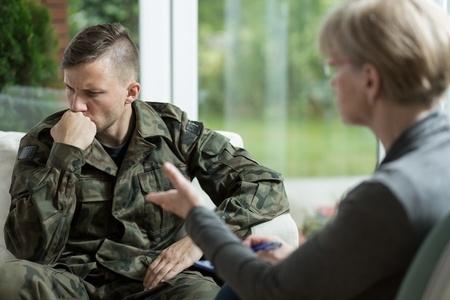 Image result for military divorce