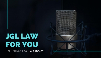 New laws and their effects on Workers Compensation & Liability