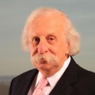 Stephen A. Friedman