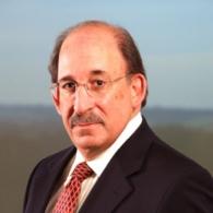 Burt M. Kahn