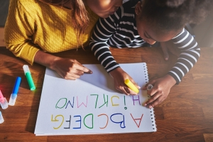 Maryland Child Support Guidelines Updates – 2020 & 2022